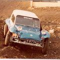 no9. buggy I rebuild. 18 year old