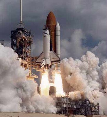 space-shuttle-launch3a