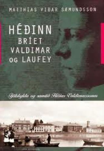 Hedinn