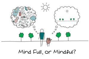 mindful-or-mind-full