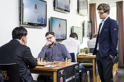 carlsen-watches-anand-mvl-lo