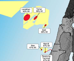 Israel-Gas-Areas-1