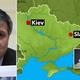 karta ukraina.jpg