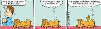 Garfield%20lazy%20cat%20Jim%20Davis