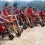Harley Motorhjolaklubbur