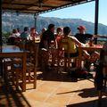 Mallorca september 2007 014