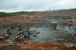 Brazil-Belo-Monte-Dam-construction-work-1