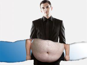 burn-visceral-fat-workout-05102011.jpg