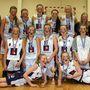 8flokkur Íslandsmeistarar2011 320