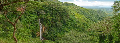 2 -malawi-panorama -pano-2 -lake-malawi -4-images -africa-059---africa-062---6439x2327---scuh-smartblend0000-6.jpg