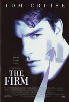 The-Firm-Posters