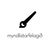 Bloggvinur - mynd