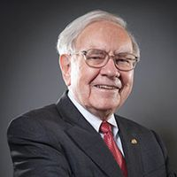 warren-buffett-books
