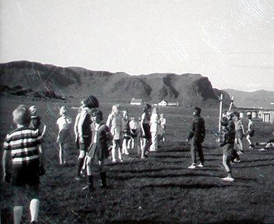 Riftún 1969