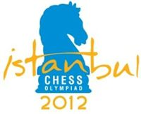 istanbul_chess_olympiad