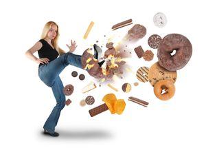 lose-weight-unhealthy.jpg