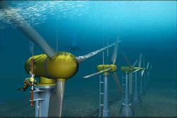 marine_current_turbines_1.jpg