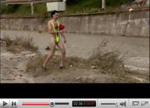 Borat í bíkíníinu.jpg