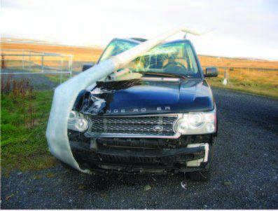 crash 715871.jpg