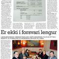 Moggi 090208 Agnes Lúðvík fjármál 2