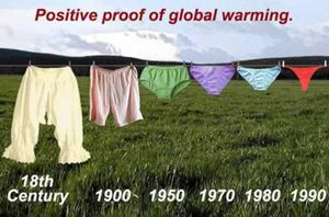 global_warming-_proof