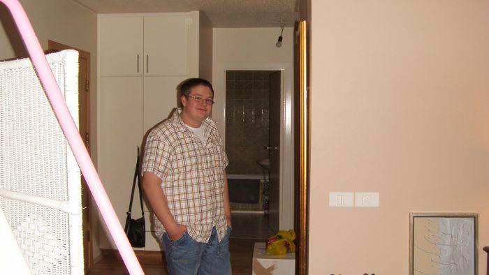 jól 2008 013