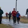 Marathon RagnaV PAPmed
