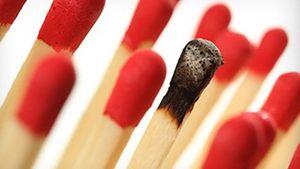 5-ways-avoid-burnout/www.entrepreneurs.com