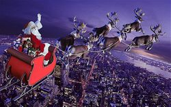 santa-sleigh_1780995c-exploding-reindeer-and-unfathomable-speeds-the-scientific-explanation-of-santa