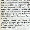 Hinrik Idu Mbl 1927 2