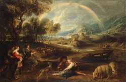 Rubens-Landscape_with_Rainbow1632-1635