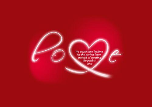 hd-love-quotes-wallpaper.jpg