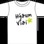 HýðumVíði