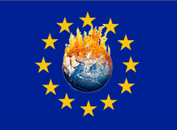 eu_burning.png
