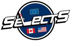 europeselects