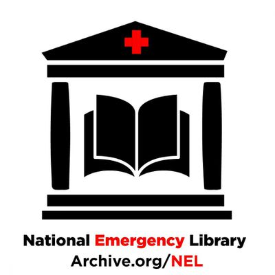 The-National-Emergency-Library-e1585283896355