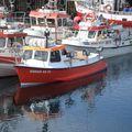 sjóferð, júlí og fl 2009 020
