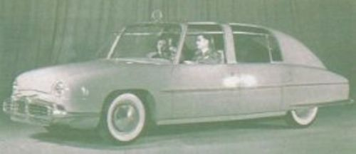 1946-beechcraft-plainsman-concept-car-5