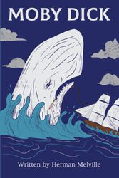 blog Moby-Dick
