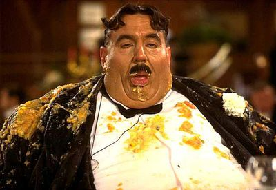 mr-creosote