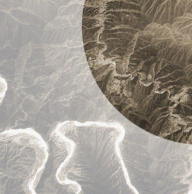 great_wall_from_space1
