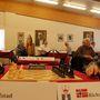 Per Ofstad og Richhard Wicklun-Hansen