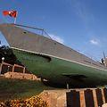 2-752-86.submarine.y