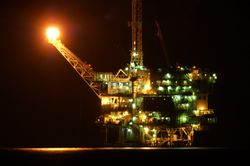 oil_platform_fire_night
