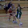 8flokkur Íslandsmeistarar2011 170
