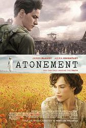 200px-Atonement_poster