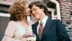 Hillary-And-Bill-Clinton-1969-The-Way-They-Were-2-e1357337446850