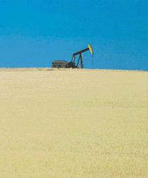 bakken-oil_plains