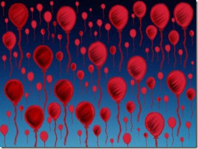 99-red-balloons-by-jencvs.jpg