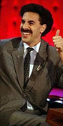 Hundtyrkinn Borat.jpg